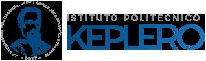 Keplero Polytechnic Institute